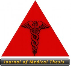 publish medical research paper online